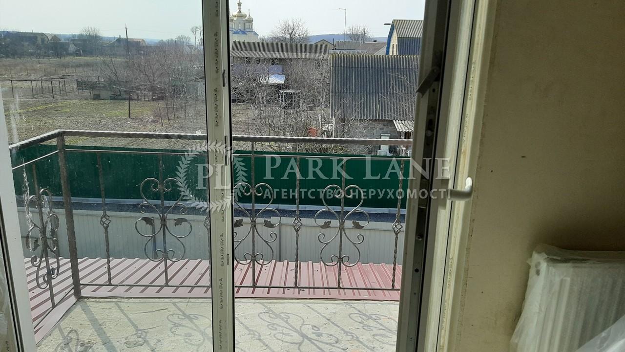 Дом K-31708, Пушкина, Лука - Фото 16