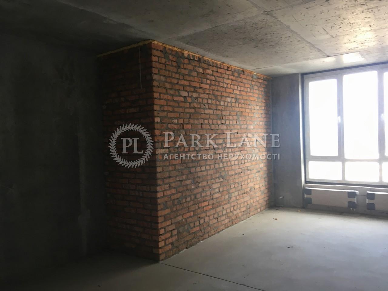 Квартира ул. Бойчука Михаила (Киквидзе), 41-43, Киев, K-31715 - Фото 3