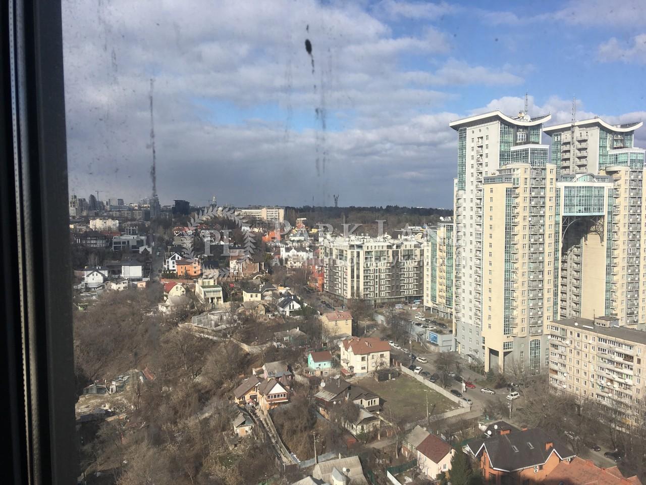 Квартира ул. Бойчука Михаила (Киквидзе), 41-43, Киев, K-31715 - Фото 4