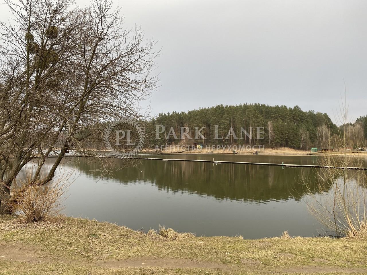 Дом J-30758, Мельника, Горбовичи - Фото 6