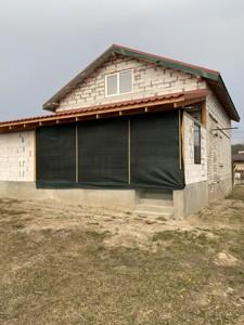 Дом J-30758, Мельника, Горбовичи - Фото 9
