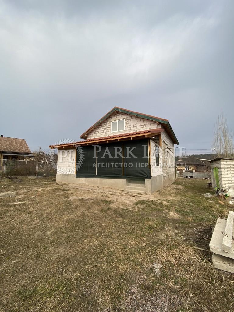 Дом J-30758, Мельника, Горбовичи - Фото 1