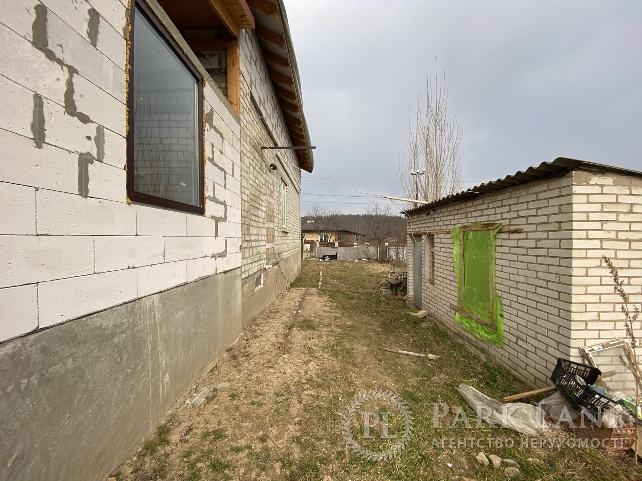 Дом J-30758, Мельника, Горбовичи - Фото 5