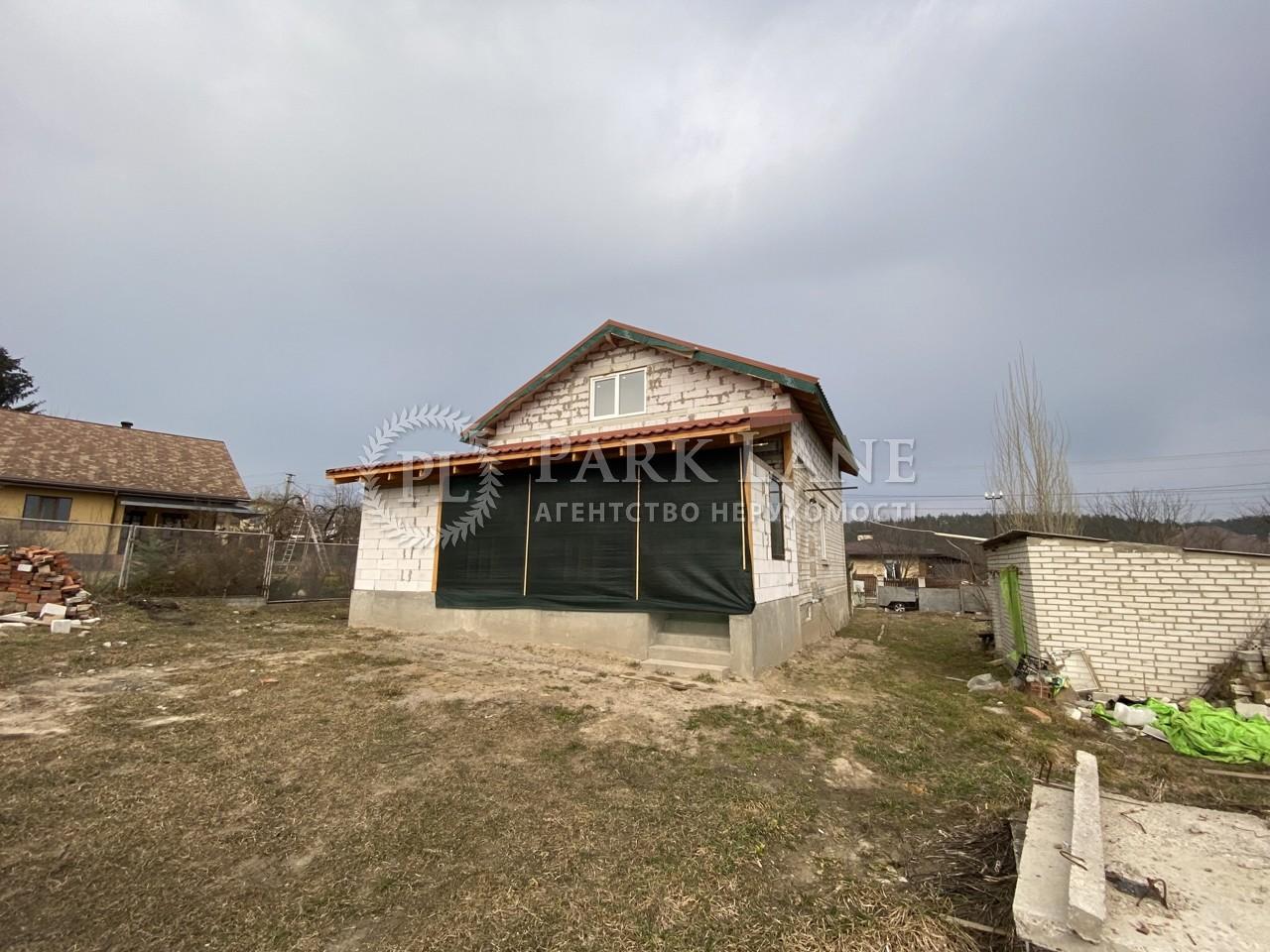 Дом J-30758, Мельника, Горбовичи - Фото 8