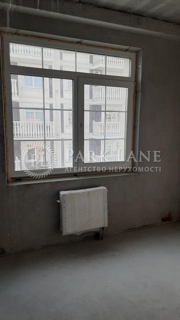 Квартира ул. Максимовича Михаила (Трутенко Онуфрия), 26б, Киев, K-31719 - Фото 6
