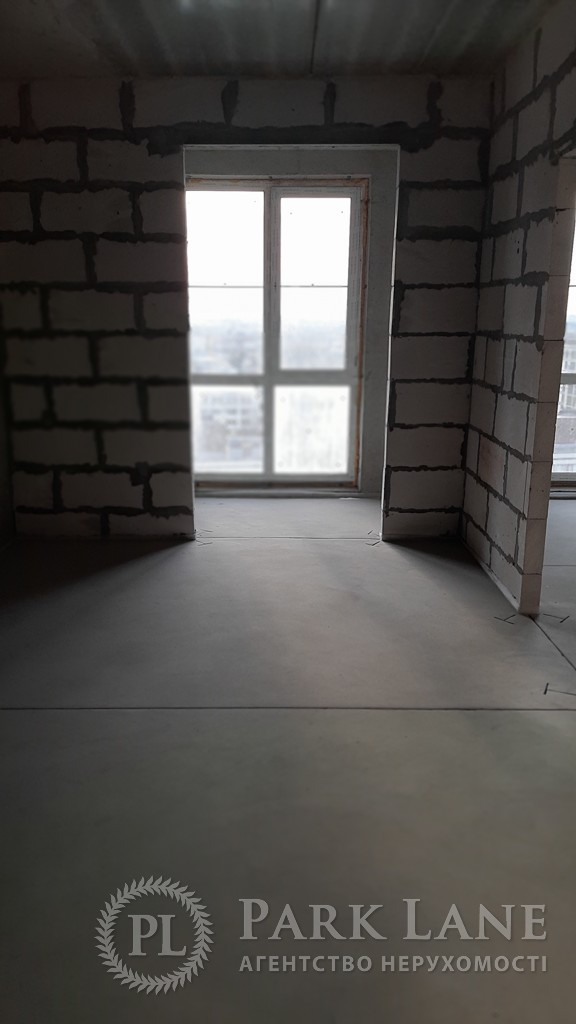 Квартира ул. Максимовича Михаила (Трутенко Онуфрия), 26б, Киев, K-31719 - Фото 7