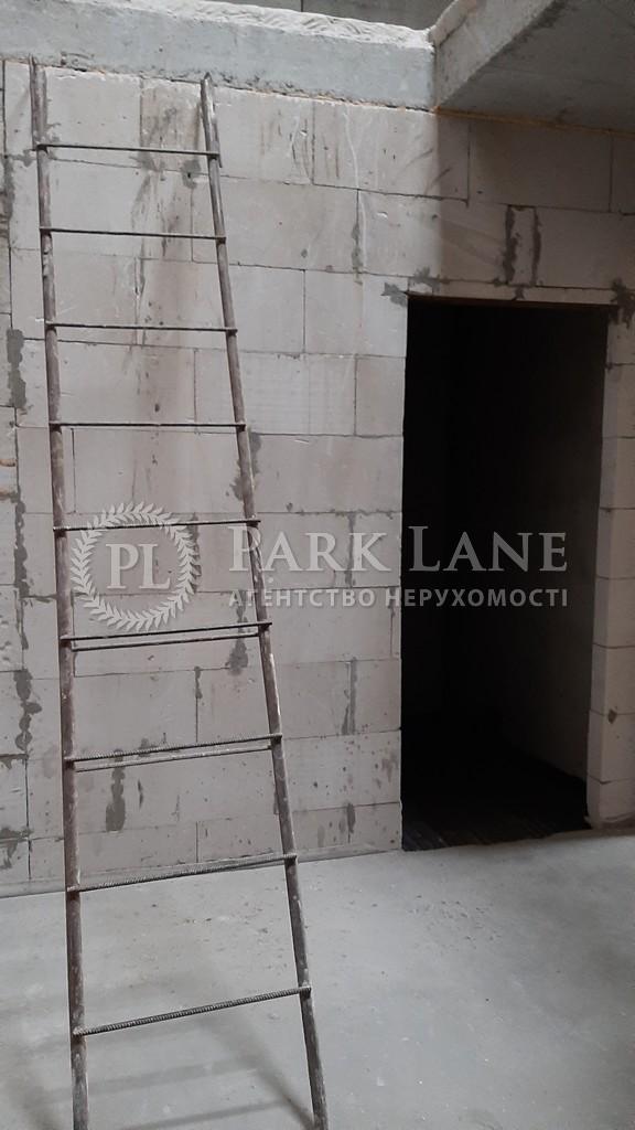 Квартира ул. Максимовича Михаила (Трутенко Онуфрия), 26б, Киев, K-31719 - Фото 8
