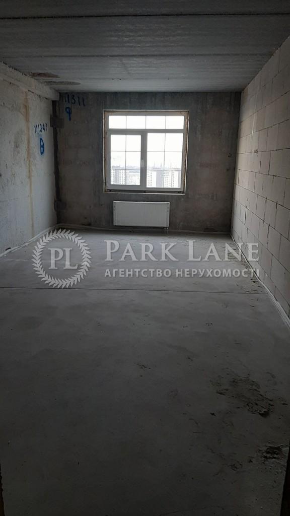 Квартира ул. Максимовича Михаила (Трутенко Онуфрия), 26б, Киев, K-31719 - Фото 5