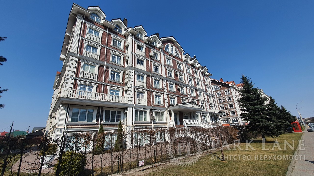 Квартира J-30760, Луценка Дмитра, 10, Київ - Фото 18