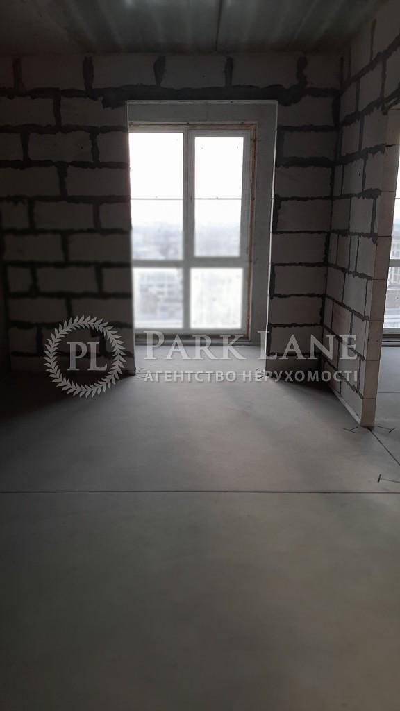 Квартира K-31729, Максимовича Михайла (Трутенка Онуфрія), 28б, Київ - Фото 11
