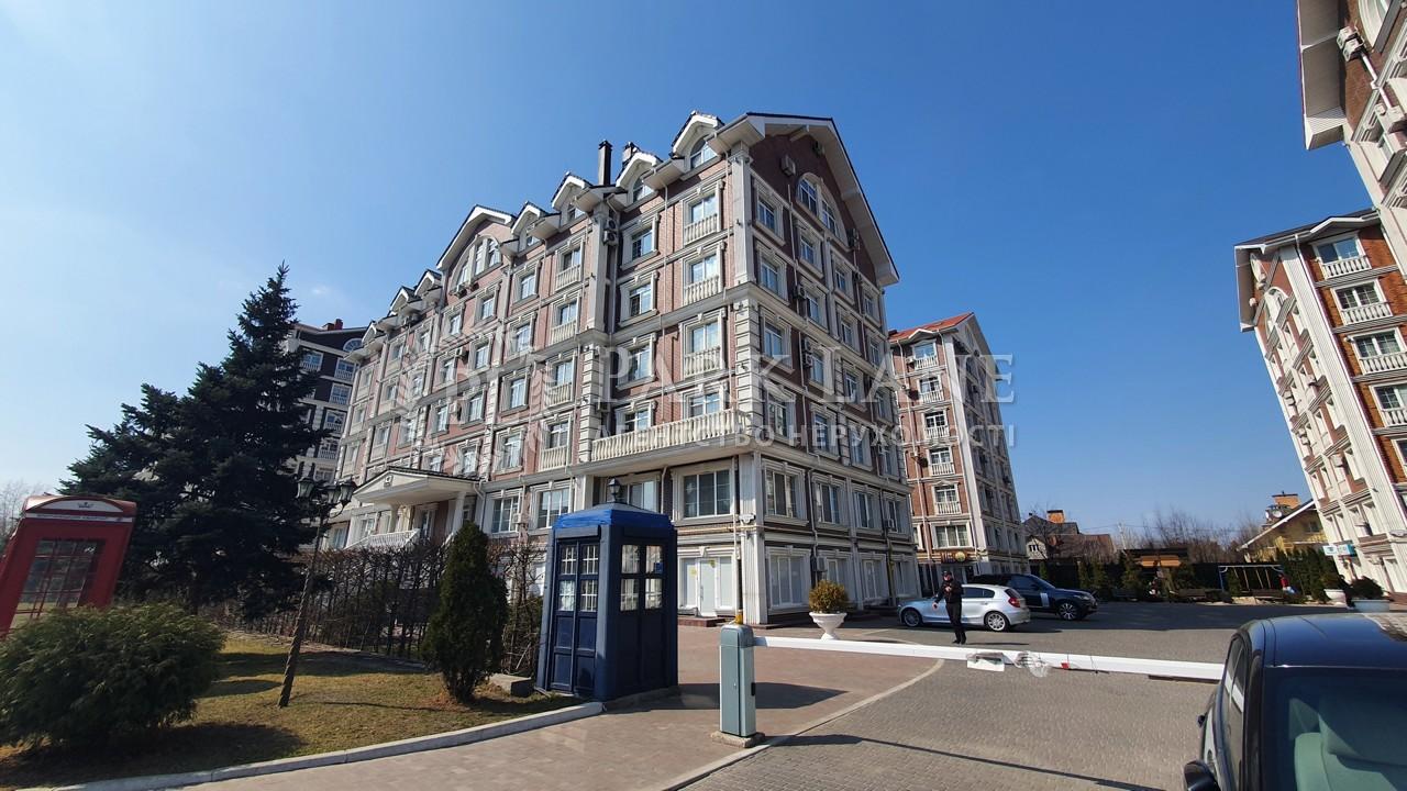 Квартира J-30760, Луценка Дмитра, 10, Київ - Фото 19