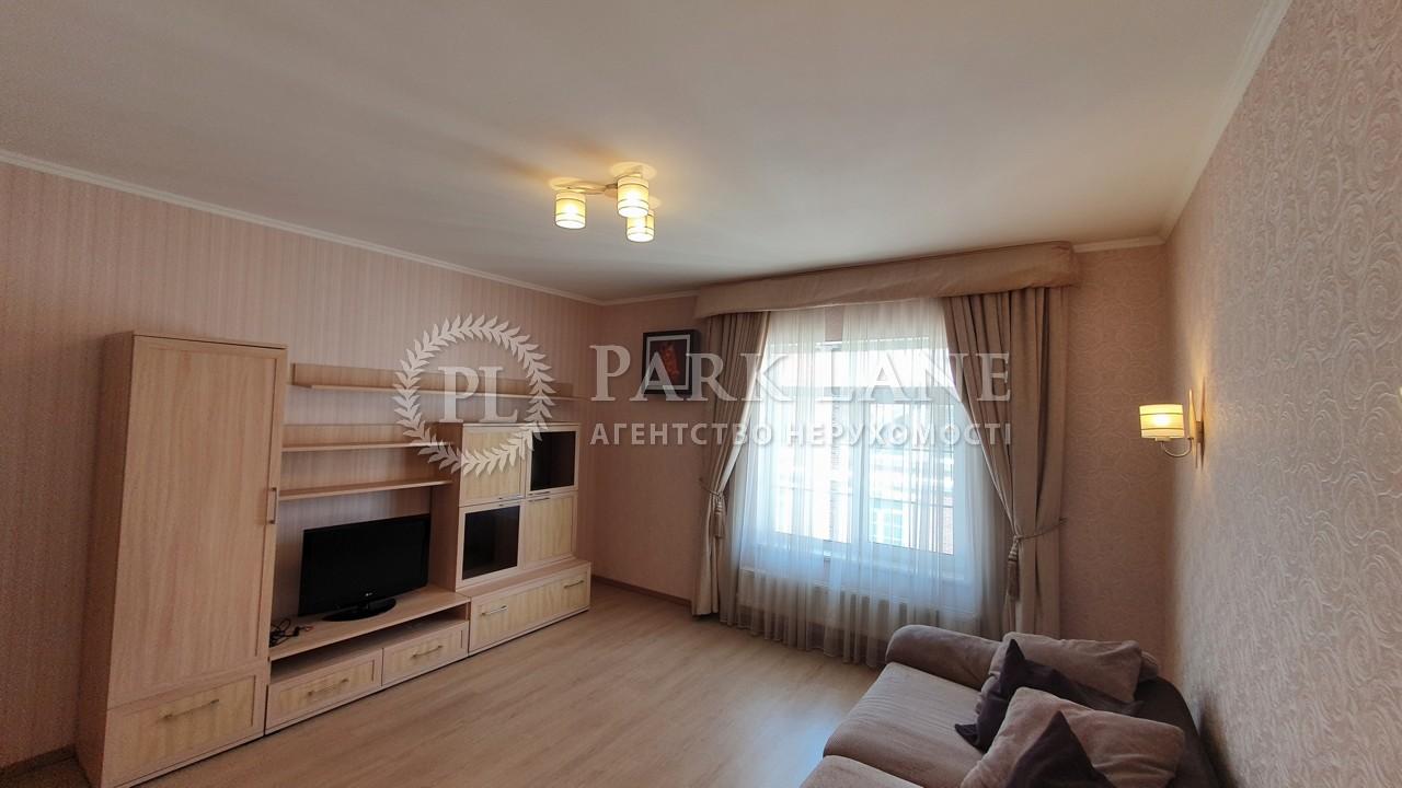 Квартира J-30760, Луценка Дмитра, 10, Київ - Фото 7