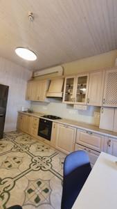Квартира J-30760, Луценка Дмитра, 10, Київ - Фото 11