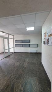 Квартира J-30760, Луценка Дмитра, 10, Київ - Фото 17