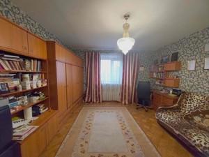 Квартира N-22891, Богатирська, 18а, Київ - Фото 8