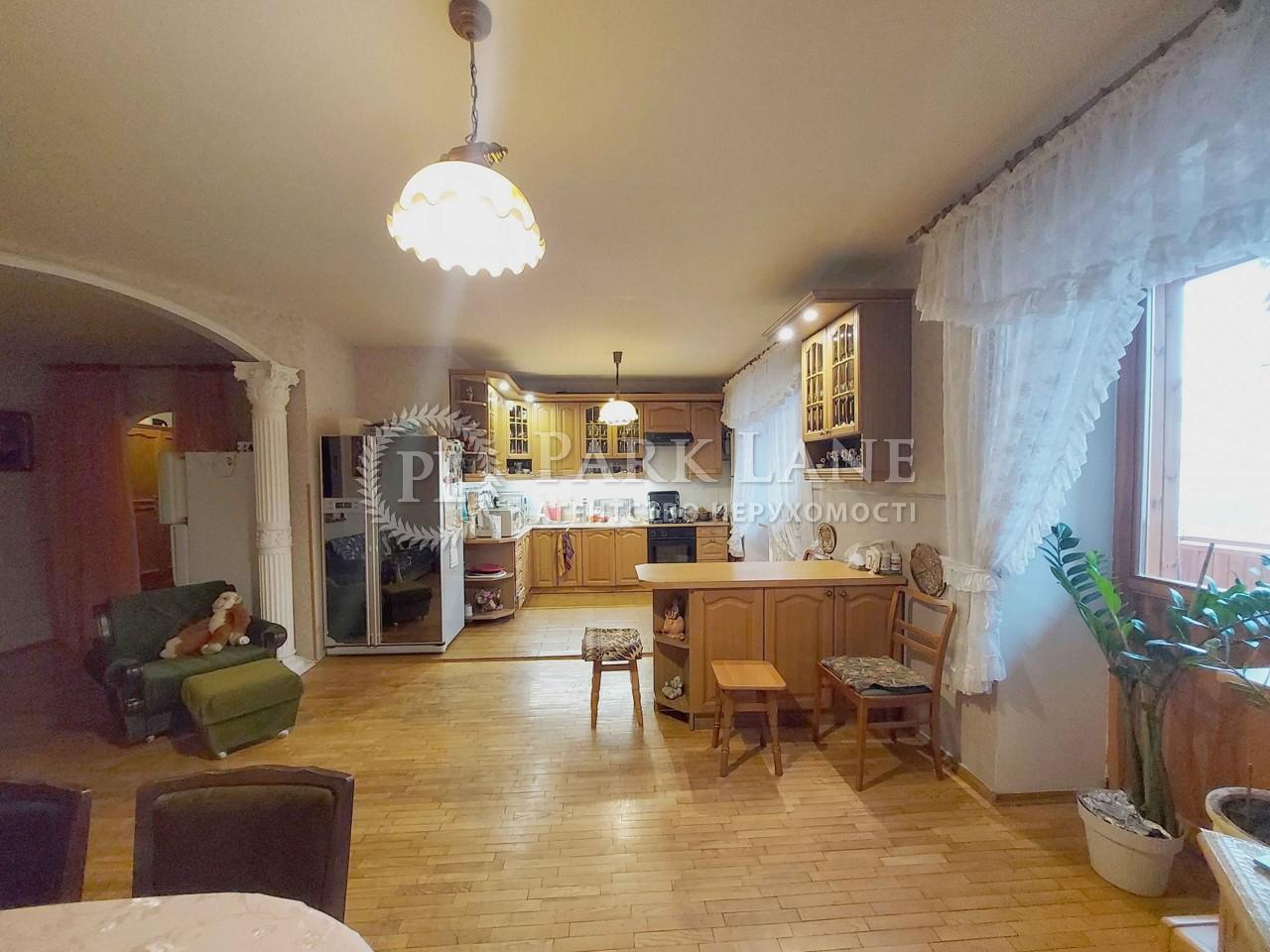 Квартира ул. Богатырская, 18а, Киев, N-22891 - Фото 3