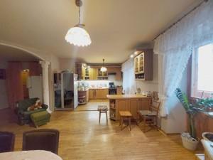 Квартира N-22891, Богатирська, 18а, Київ - Фото 1