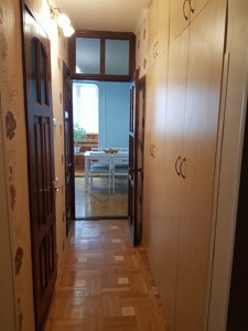 Квартира Z-477554, Ломоносова, 8, Киев - Фото 11