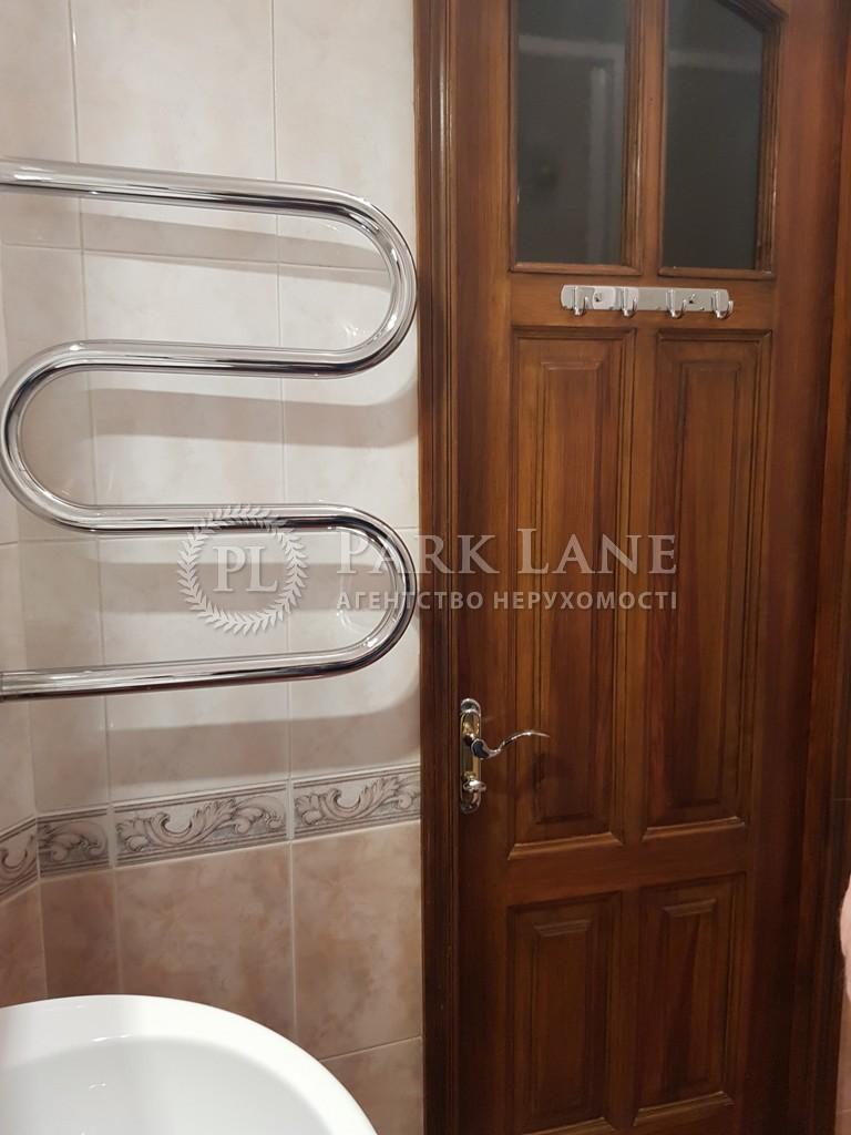 Квартира Z-477554, Ломоносова, 8, Киев - Фото 9