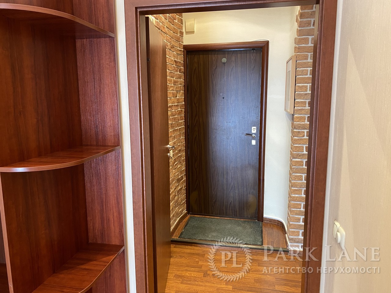 Квартира ул. Раевского Николая, 34, Киев, R-33959 - Фото 18