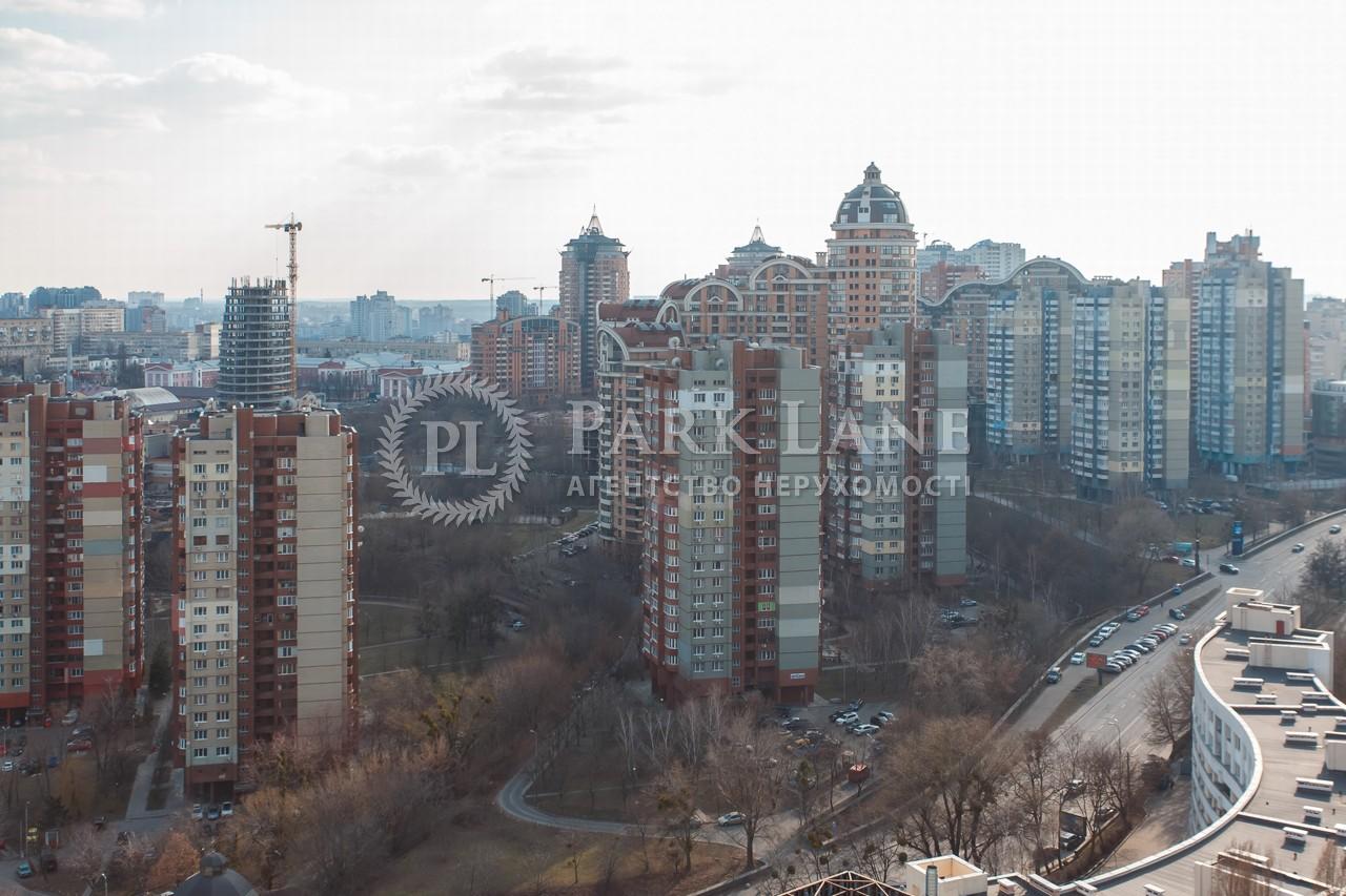 Квартира ул. Лейпцигская, 13а, Киев, J-30761 - Фото 40