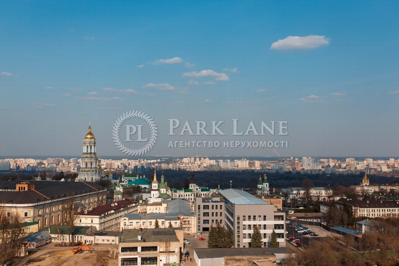Квартира ул. Лейпцигская, 13а, Киев, J-30761 - Фото 41