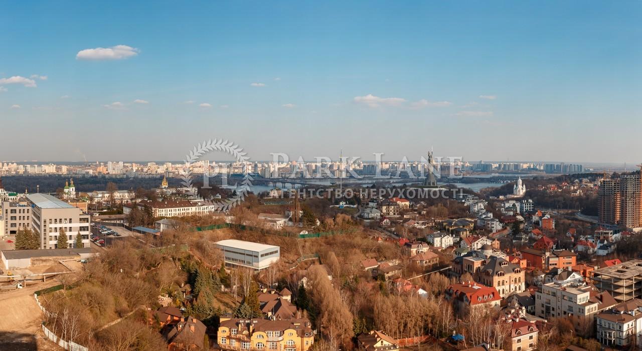 Квартира ул. Лейпцигская, 13а, Киев, J-30761 - Фото 43
