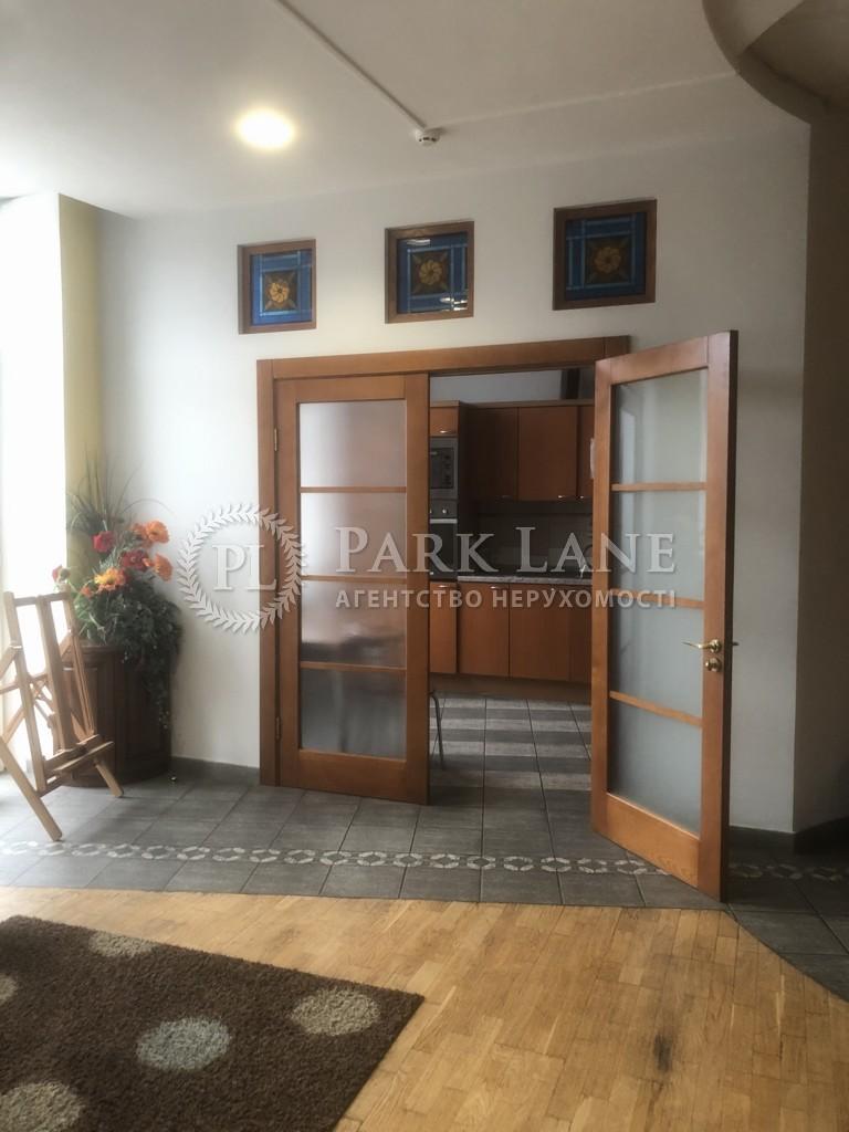 Квартира Музейный пер., 2, Киев, J-30735 - Фото 4
