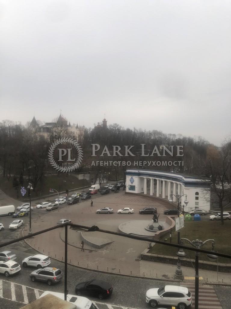 Квартира Музейный пер., 2, Киев, J-30735 - Фото 18