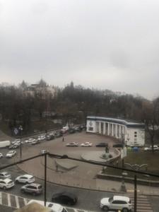 Квартира J-30735, Музейный пер., 2, Киев - Фото 18