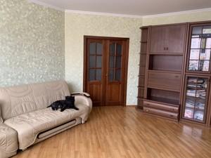 Квартира Z-758645, Пчелки Елены, 2, Киев - Фото 5