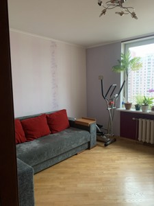 Квартира Z-758645, Пчелки Елены, 2, Киев - Фото 8