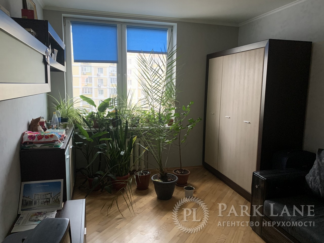 Квартира Z-758645, Пчелки Елены, 2, Киев - Фото 7