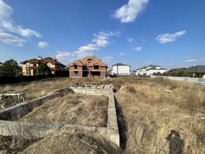 Дом B-99997, Стежки, Лесники (Киево-Святошинский) - Фото 34