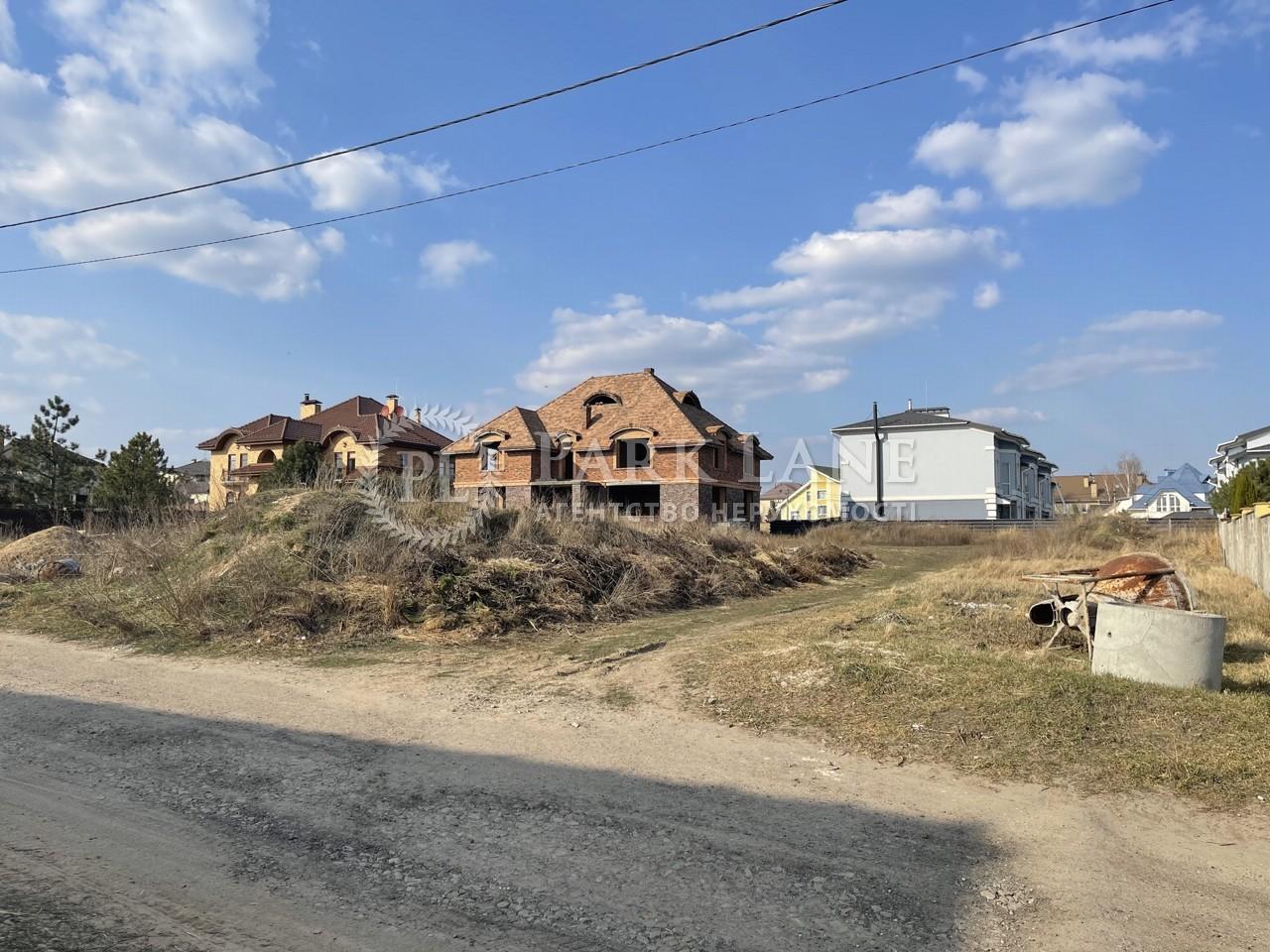 Будинок вул. Стежки, Лісники (Києво-Святошинський), B-99997 - Фото 32