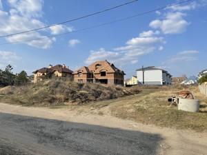 Дом B-99997, Стежки, Лесники (Киево-Святошинский) - Фото 35
