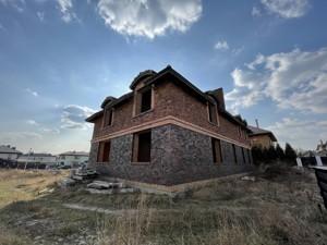 Дом B-99997, Стежки, Лесники (Киево-Святошинский) - Фото 12