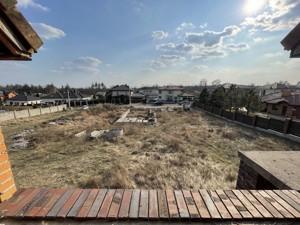 Дом B-99997, Стежки, Лесники (Киево-Святошинский) - Фото 33