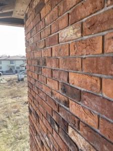 Дом B-99997, Стежки, Лесники (Киево-Святошинский) - Фото 31