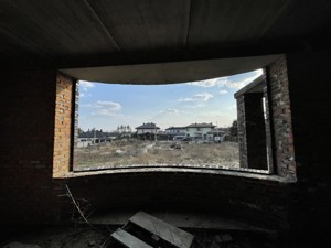 Дом B-99997, Стежки, Лесники (Киево-Святошинский) - Фото 24
