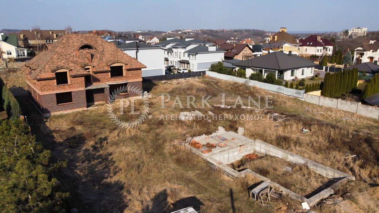 Будинок вул. Стежки, Лісники (Києво-Святошинський), B-99997 - Фото 34