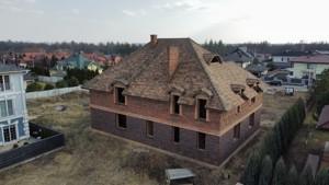 Дом B-99997, Стежки, Лесники (Киево-Святошинский) - Фото 38