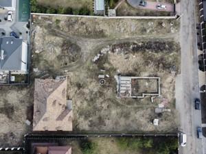Дом B-99997, Стежки, Лесники (Киево-Святошинский) - Фото 41