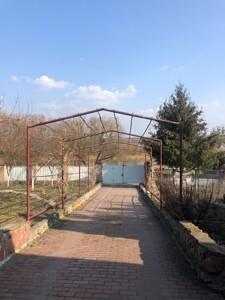 Дом B-102319, Киевская, Иванков - Фото 10