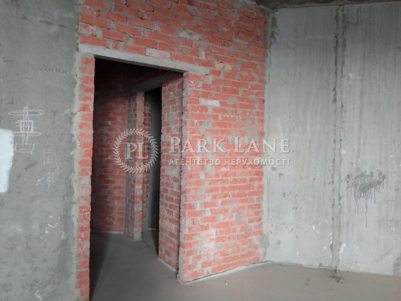Квартира Перемоги просп., 11 корпус 3, Київ, I-32721 - Фото 4