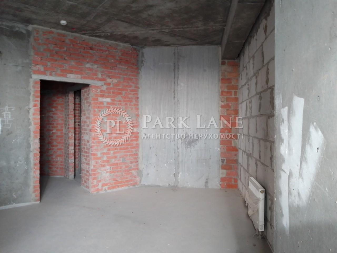 Квартира Перемоги просп., 11 корпус 3, Київ, I-32721 - Фото 3