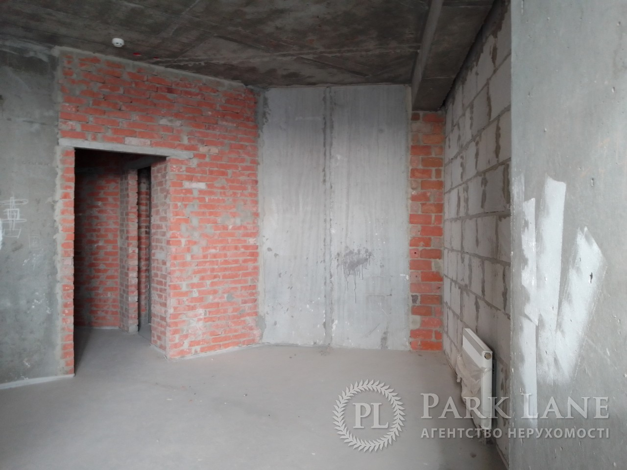 Квартира Победы просп., 11 корпус 3, Киев, I-32721 - Фото 3