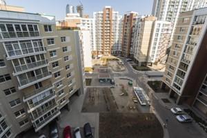 Квартира I-32689, Тютюнника Василия (Барбюса Анри), 53, Киев - Фото 24