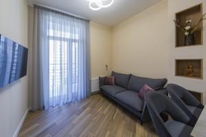 Квартира I-32689, Тютюнника Василия (Барбюса Анри), 53, Киев - Фото 7