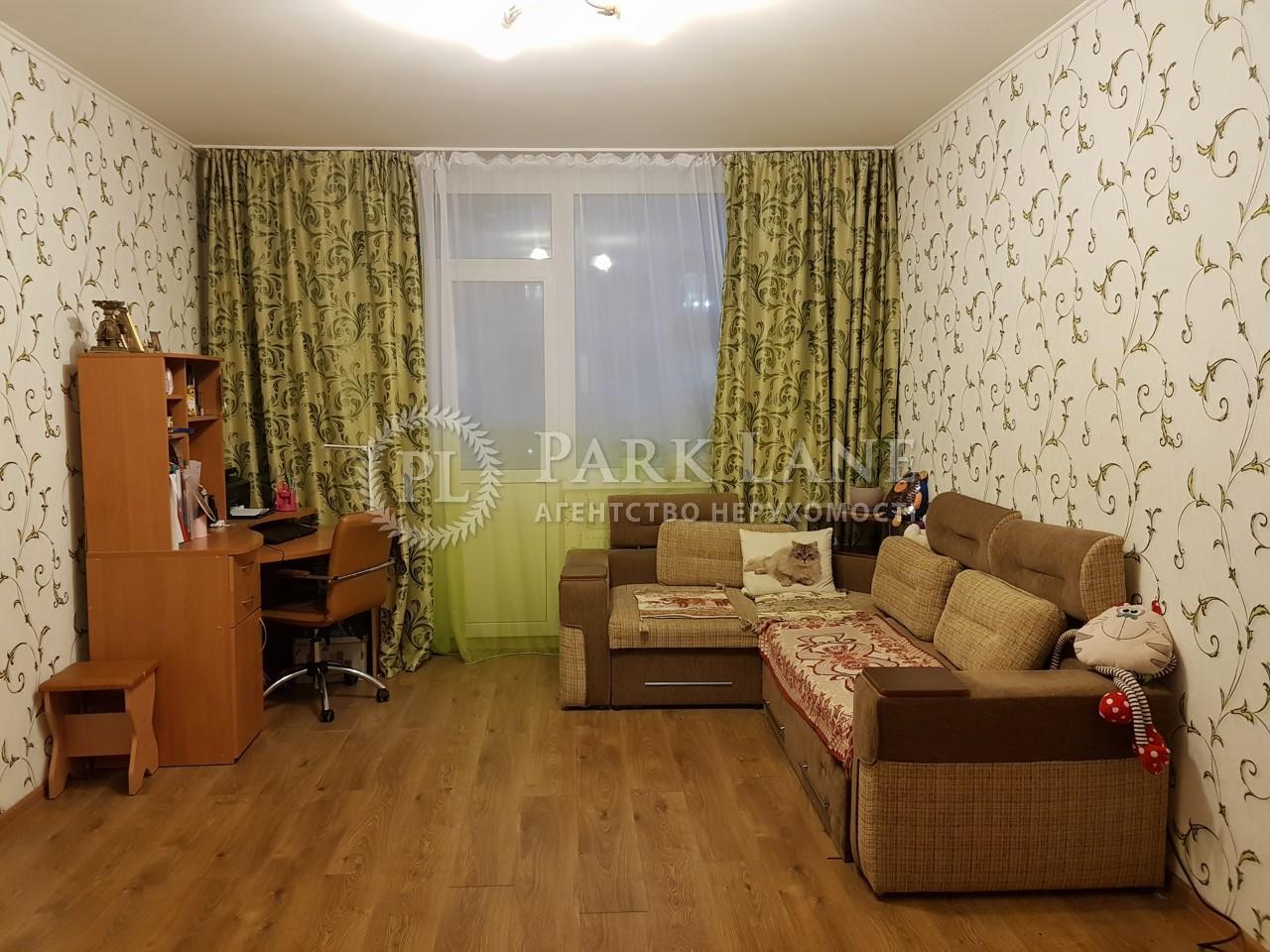 Квартира ул. Ломоносова, 50/2, Киев, L-28376 - Фото 4